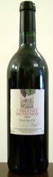 438 - Vin de Pays d'Oc Cabernet Sauvignon 2004 (Tinto)