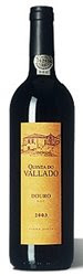 478 - Quinta do Vallado 2004 (Tinto)