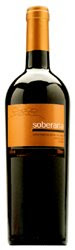 Soberana 2003 (Tinto)