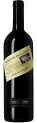 1177 - Postales del Fin del Mundo Cabernet Sauvignon & Malbec 2006 (Tinto)