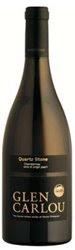 Glen Carlou Quartz Stone Chardonnay 2006 (Branco)