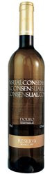 Consensual Reserva 2007 (Branco)