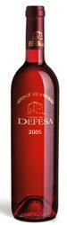 349 - Vinha da Defesa 2005 (Rosé)