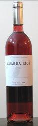 1212 - Guarda Rios 2007 (Rosé)