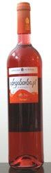 1040 - Adegaborba.pt 2007 (Rosé)