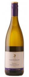 Thornbury Chardonnay 2006 (Branco)