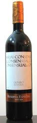1448 - Consensual Reserva Especial 2004 (Tinto)