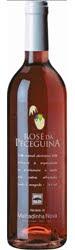 1393 - Rosé da Peceguina 2008 (Rosé)