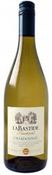 La Bastide Chardonnay 2008 (Branco)