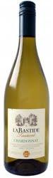 La Bastide Chardonnay 2008 (Branco)