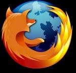 firefox 3.1 to be equipped with private mode porn mode