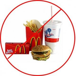 fast food franchise industry essay