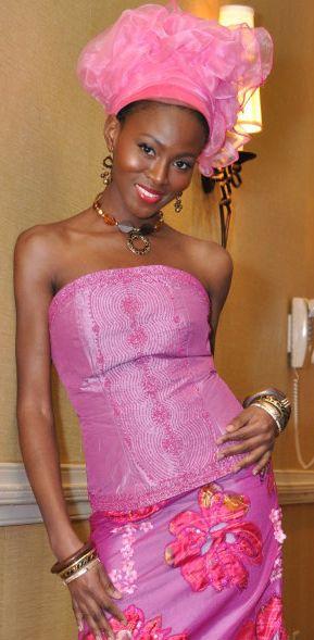 Sexiest_African_Women_2010_02.JPG