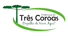 TRES COROAS