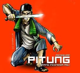 http://2.bp.blogspot.com/_4SssjOXcpuE/TSTFDp49KfI/AAAAAAAAAD0/FbIP-f3POWo/s1600/Si+Pitung.jpg