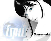 Visita nuestra nueva imagen. Gracias por visitar Guatemodel