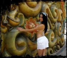 gallery Katherine Ortiz