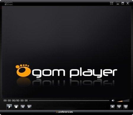 برنامج Gom Player v.r2.1.28.5039 GOM+Player+2.1.26.5021+Final