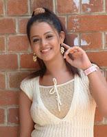 KP BOYS: bhavana hot photos