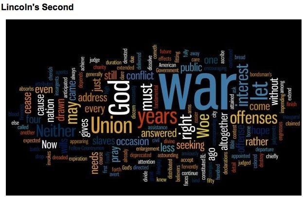 [Liconlns+Second+Speech.jpg]