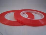 Jody's sticky tape