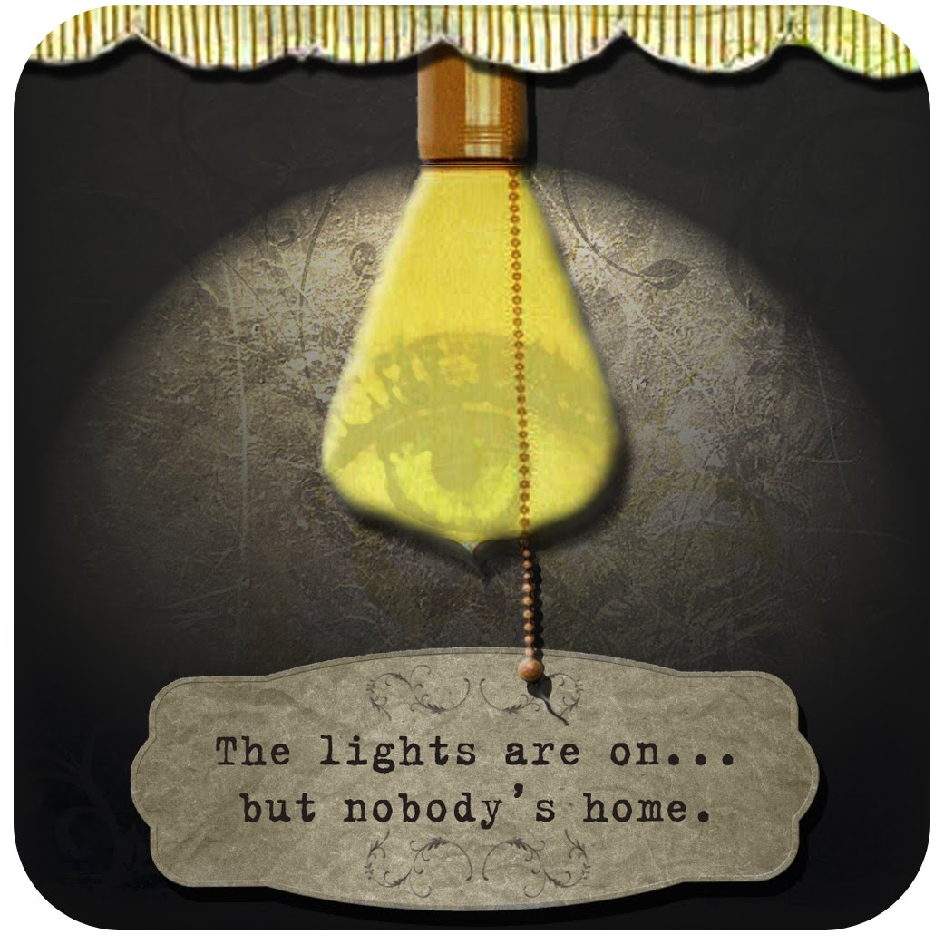 lights+are+on,+nobody%27s+home.jpg