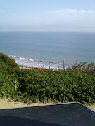 We arrived at Malibu Beach RV Park and were absolutely awed by how beautiful .