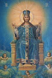 Rugaciunea Sfantului Ignatie Briancianinov pentru cei pricinuitori de necazuri