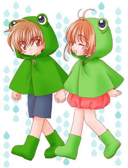 http://2.bp.blogspot.com/_4TbpwmXdt90/TBrOdsbvPOI/AAAAAAAAABU/Ma0wBmpAYGk/s1600/ccs_sakura_shaoran_love_-_0024%5B1%5D.jpg