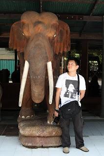 handicrafts, thailand, kenneth yu chan photography, kenneth chan photography