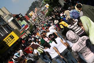 panagbenga 2010, panagbenga, flower festival, kenneth yu chan photography