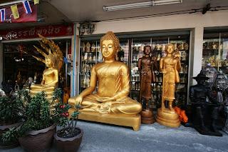 thailand trip, thailand itinerary