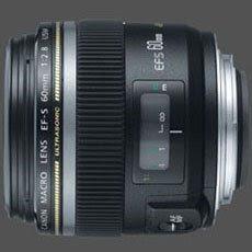 canon ef-s 60mm f/2.8, canon ef-s 60mm macro, macro, canon lense