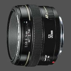 canon ef 50mm f/1.4, ef 50mm f/1.4, canon 50mm