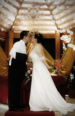 kenneth chan, kenneth yu chan, kenneth yu chan photography, kenneth chan photography, lloyd-jing nuptial, photography