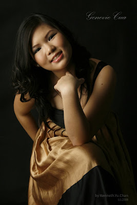 kenneth yu chan photography, kenneth chan photography, kenneth yu chan, kenneth chan, photography genevie cua, pre-debut