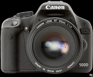 canon eos 500d, canon eos t1i, 500d, canon