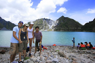kenneth yu chan photography, kenneth chan photography, kenneth yu chan, kenneth chan, mt. pinatubo