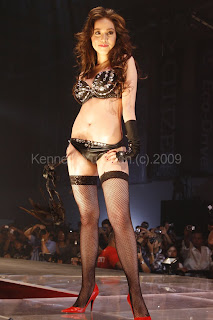 christine reyes, fhm sexiest, kenneth yu chan, kenneth chan, kenneth yu chan photography, kenneth chan photography