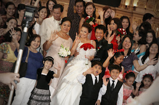 Erick-Joy Nuptial, kenneth yu chan photography, kenneth chan photography