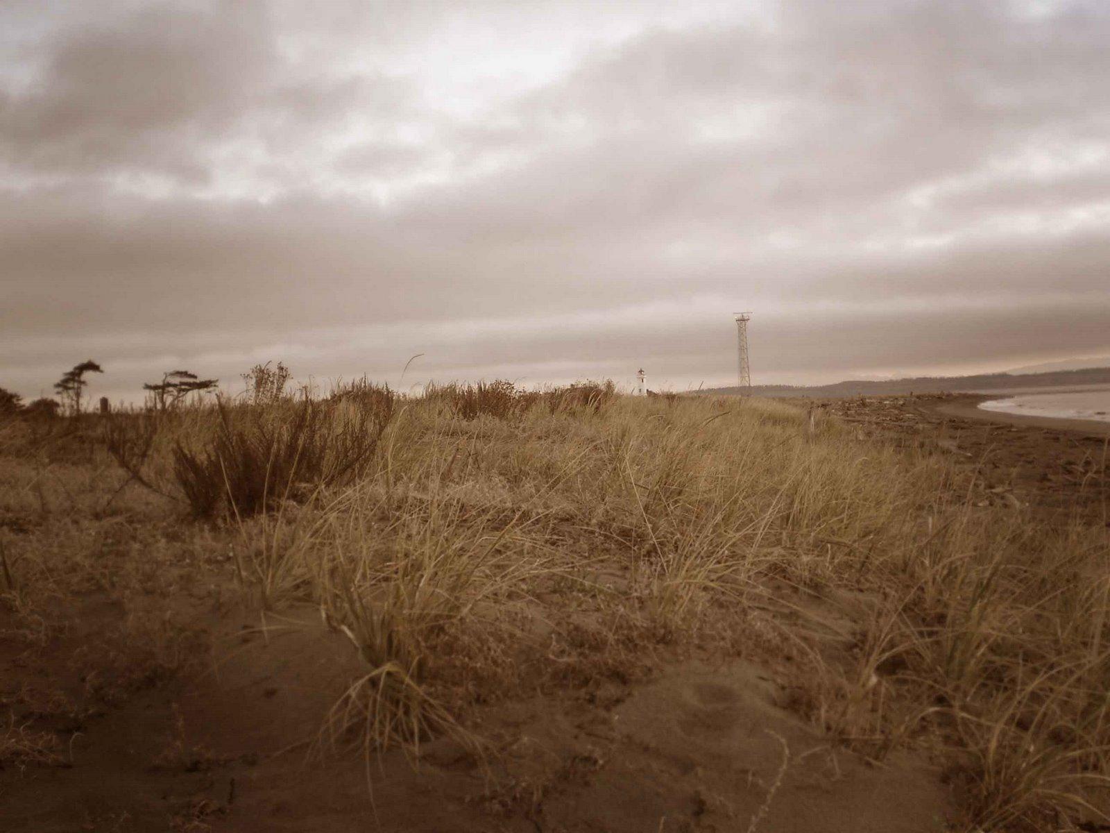 [beacher.jpg]