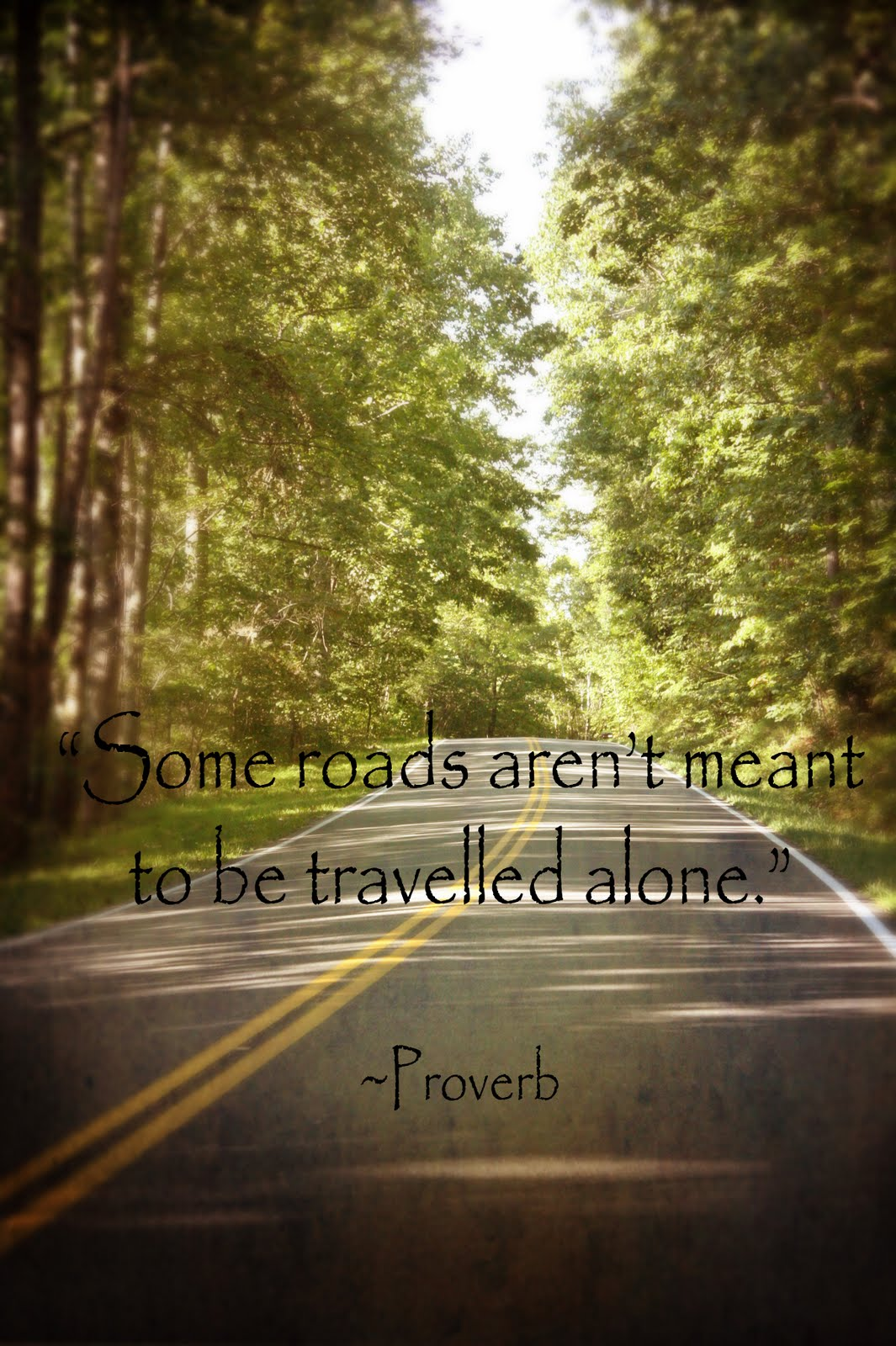 [road+quote.jpg]