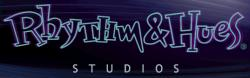 Rhythm and Hues Studio logo