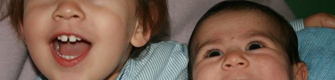 Eles & Eu