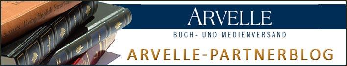 Arvelle Partnerblog