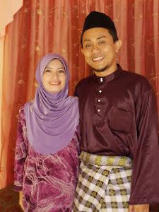 Pasanganku