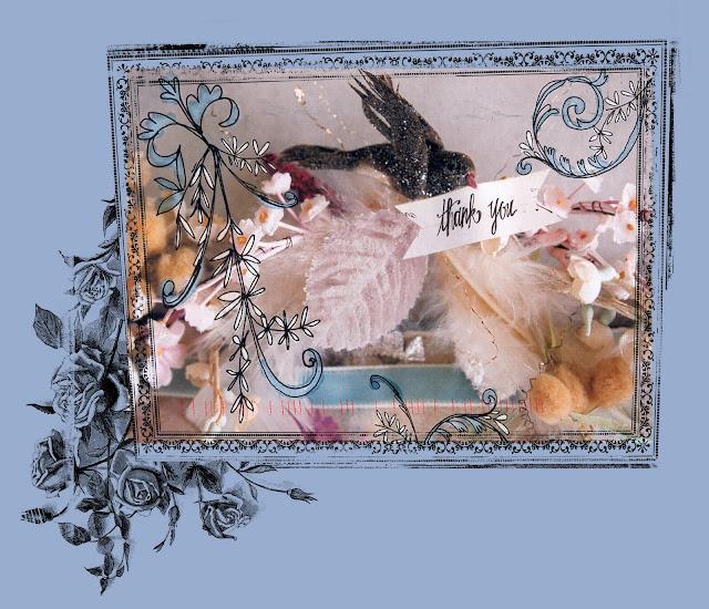 [Pams+Postcard+Frame.jpg]