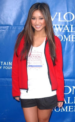 Brenda Song Hairstiles Pictures 74class=