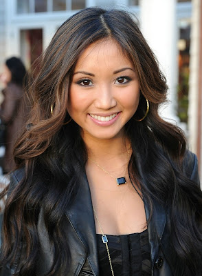 Brenda Song Hairstiles Pictures 77class=