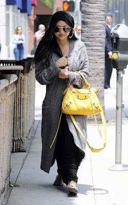 Brenda Song Hairstiles Pictures 67